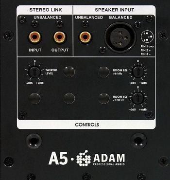 a5-panel.jpg