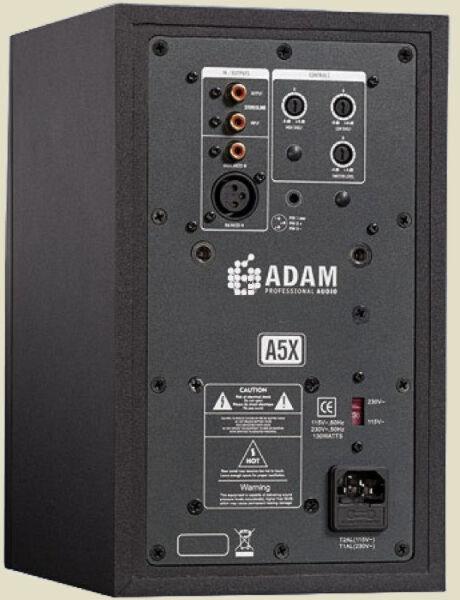 adam-a-5x_back.jpg