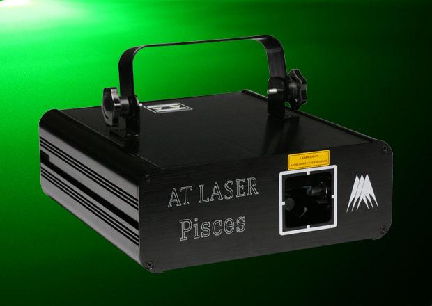 AT Laser Pisces