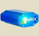 MiN Laser RGX