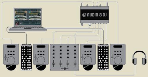 setup5.jpg