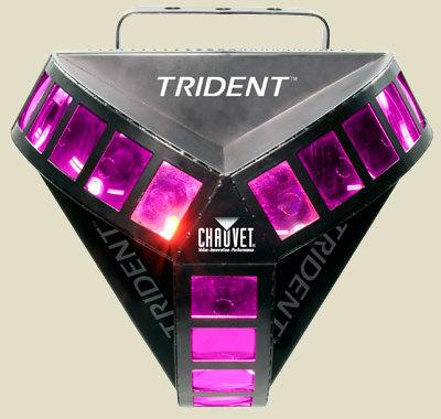 trident-3.jpg