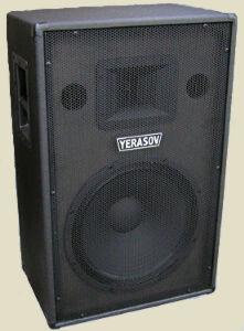 15LX-600 Yerasov