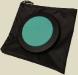 cookiepad-6z_1.jpg