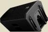 Electro-Voice ZLX-15P
