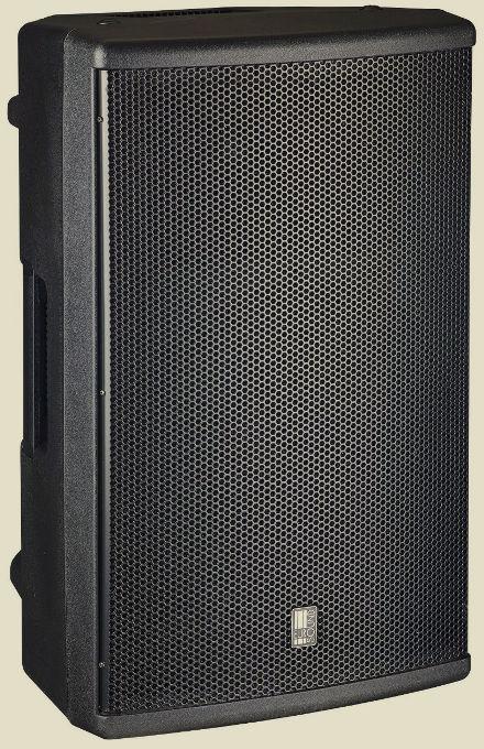 Eurosound EST-115A