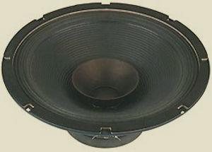 P.Audio G-1250