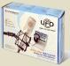 infrasonic-ufo_box.jpg