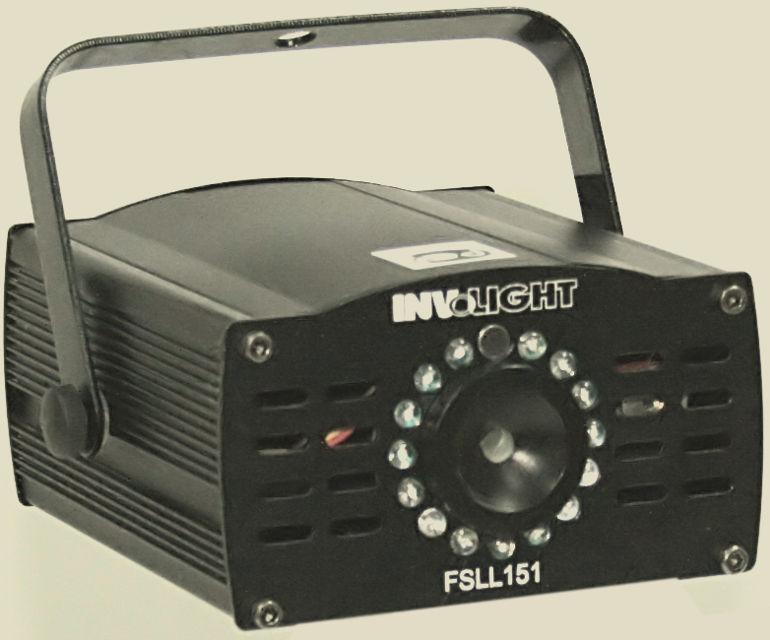 Involight FSLL151