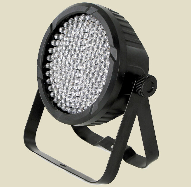 Involight LED PAR180
