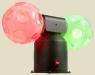 jelly_cosmos_ball-1.jpg