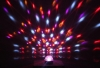 led-star_disco-boll_1.jpg