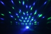 led-star_disco-boll_2.jpg