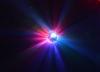 led_star_starball_p4.jpg