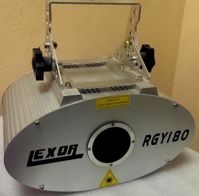 Lexor AT-RGY180
