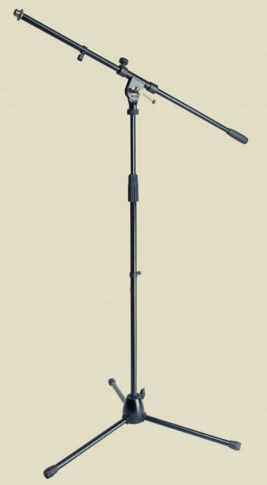 Lux Sound MS003