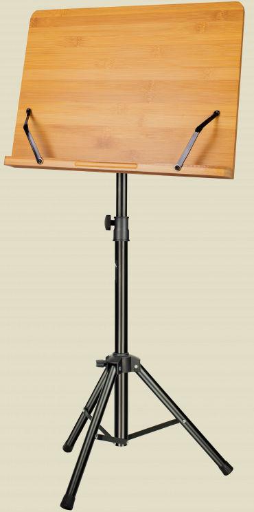 Lux Sound MUS016