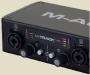 M-Track Plus II