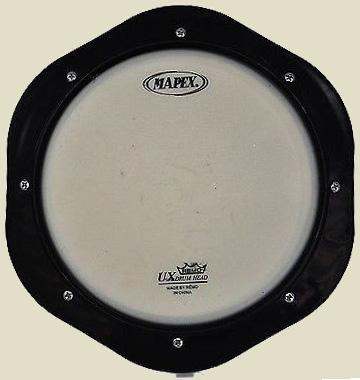 Mapex PPA08-MPN