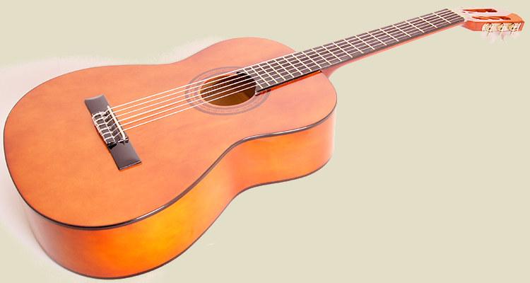 Naranda - Классические гитары