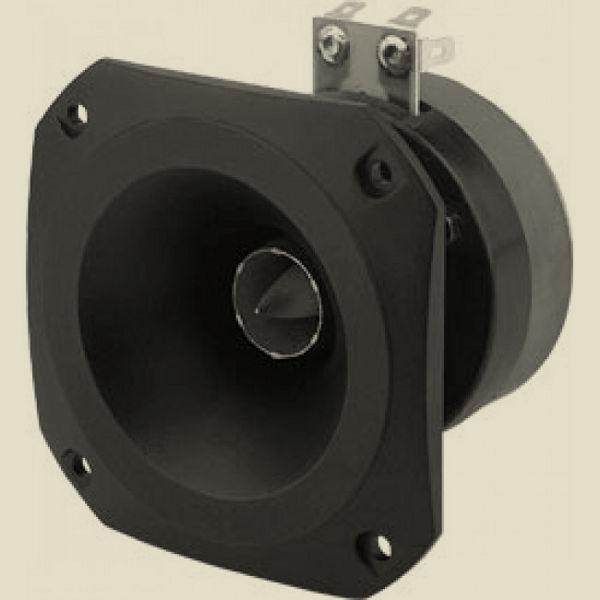P.Audio PHT-413