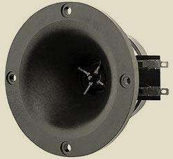 P.Audio PHT-407