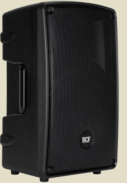 RCF - HD 12-A