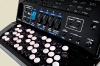 Roland FR-1xb controls