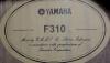 yamaha-f310_t.jpg
