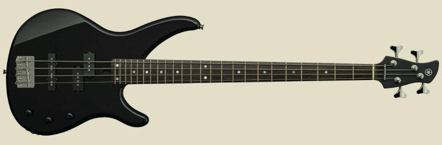 Yamaha - Бас гитары