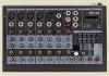 ZTX audio Compact 5.2Fx