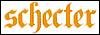 logo_shecter.jpg