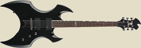 ESP LTD AX-260