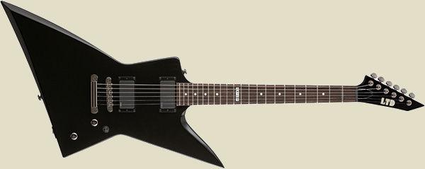 ESP LTD EX-401 / EX-400