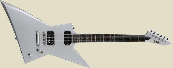 ESP LTD EX-50