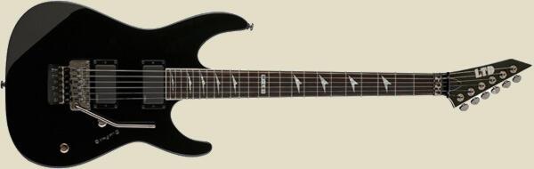 ESP LTD M-401