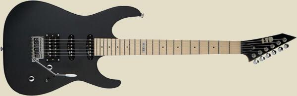 ESP LTD M-53
