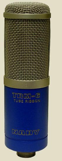 Nady TRM-6