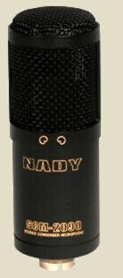 Nady SCM 2090