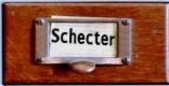 sctcter.jpg