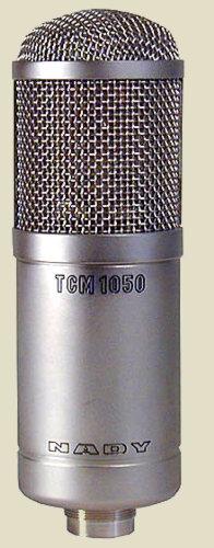 Nady TCM 1050 Studio Mic