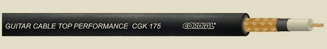 Cordial CGK 175