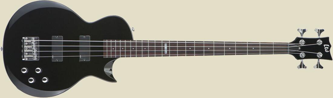 ESP LTD EC 104 (BLK)