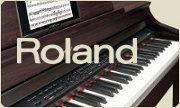 эл.пиано Roland