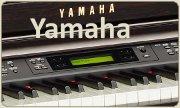 эл.пиано Yamaha