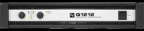 Electro-Voice - Q1212-II