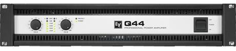 Electro-Voice - Q44-II