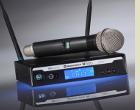 Electro-Voice - R300-HD