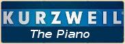 эл.пиано Kurzweil