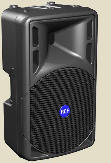 RCF ART 312-A MK III